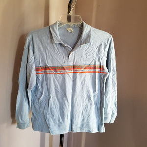 Old Navy Shirt Size 10
